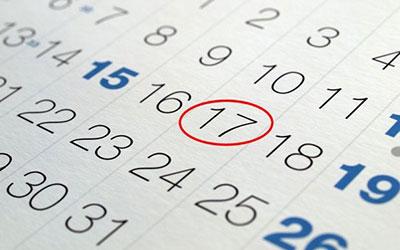 Img Calendario